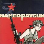 Naked Raygun - Mein Iron Maiden