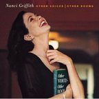 Nanci Griffith - Other Voices · Other Rooms