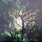 Nanci Griffith - There's A Light Beyond These Woods