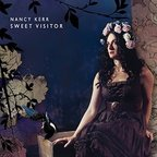 Nancy Kerr - Sweet Visitor