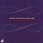 Nando Michelin Group - When Einstein Dreams