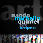 Nando Michelin Quintet - Art