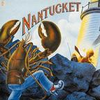 Nantucket - s/t