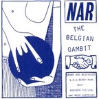 Nar - The Belgian Gambit