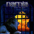Narnia (SE) - Enter The Gate