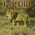Narnia (SE) - The Great Fall
