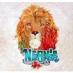 Narnia (UK) - Aslan Is Not A Tame Lion