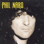 Naro - Ten Year Tour (released by Phil Naro)