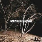 Narrows - s/t