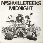 Nashville Teens - Midnight