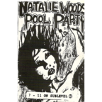 Natalie Woods Pool Party - 7 - 11 On Sublevel 3