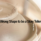 Nate Wooley - Wrong Shape To Be A Storyteller