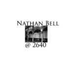 Nathan Bell - @ 2640