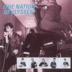Nation Of Ulysses - Plays Pretty For Baby