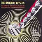 Nation Of Ulysses - The Birth Of The Ulysses Aesthetic (The Synthesis Of Speed And Transformation)
