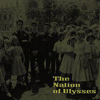 Nation Of Ulysses - The Embassy Tapes