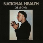 National Health - D.S. Al Coda