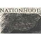 Nationhood. - s/t