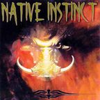 Native Instinct - s/t