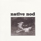 Native Nod - s/t