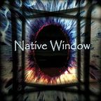 Native Window - s/t
