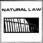 Natural Law - Slump
