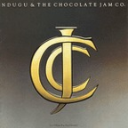 Ndugu & The Chocolate Jam Co. - Do I Make You Feel Better?