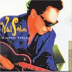 Neal Schon - Electric World