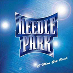 Needle Park - C'Mon Get Real