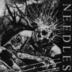 Needles - Twisted Vision