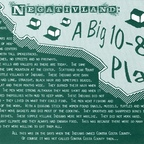 Negativland - A Big 10-8 Place