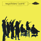 Negativland - Points
