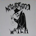 Neighborhood Watch (US 1) - s/t