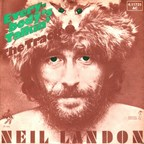 Neil Landon - Everybody's Talkin'