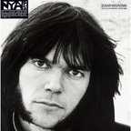 Neil Young - Sugar Mountain · Live At Canterbury House 1968
