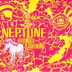Neptune (US) - Intimate Lightning