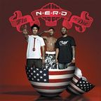 N*E*R*D - Fly Or Die