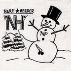 Nerf Herder - Hi-Voltage Christmas Rock