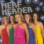 Nerf Herder - How To Meet Girls
