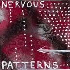 Nervous Patterns - s/t