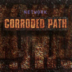 Network (UK) - Corroded Path