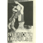 Neurotic Impulse - Fight The Fight