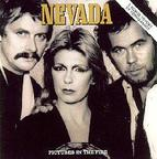 Nevada - Pictures In The Fire