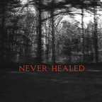 Never Healed - s/t