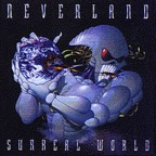 Neverland - Surreal World