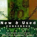 New & Used - Consensus