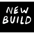 New Build - Finding Reasons