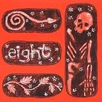 New Model Army - Eight