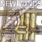 New Winds - Potion