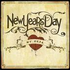 New Years Day - My Dear